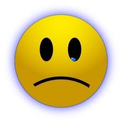 http://ama-dojo.com/media/AA/AA/ama-dojo/images/244681/main/sad-face.jpg