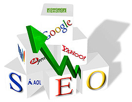 Free Website SEO & Traffic for Beginners