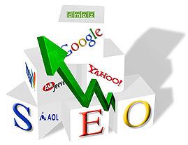 Free Website SEO & Traffic for Beginners