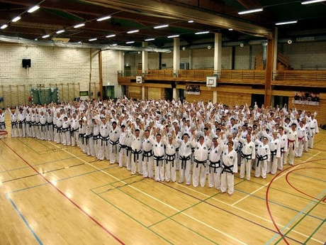 2011_Norway_Surnadal_TKD_Camp_006.jpg