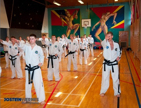 2011_Norway_Surnadal_TKD_Camp_072.jpg