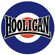 Hooligan British Bullseye