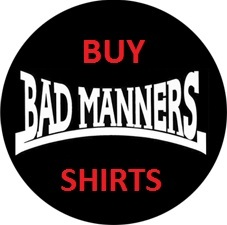 buy bad manners shirts.jpg