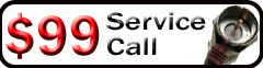 picture of a free service call