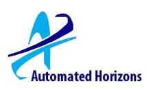 AutomatedHorizons_logo_1_.jpg