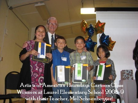 thurdday class winners 2009