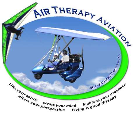 http://airtherapyaviation.org/