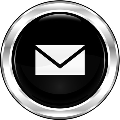 Get email updates of Savvy B2B