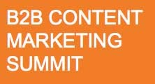Content Marketing Summit