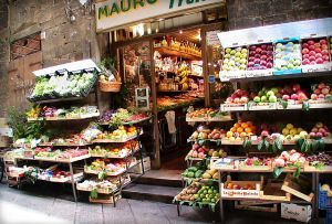 603618_florence_fruit_and_vege.jpg