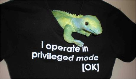 Iggy_in_Priveliged_Mode_T-shirt.jpg