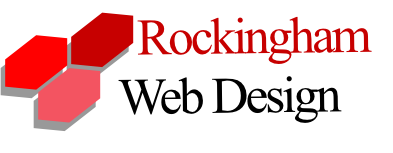 Rockingham Web Design