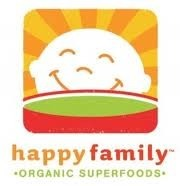 Happy_Family_logo.jpg