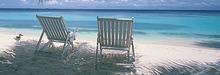 beach-header.jpg