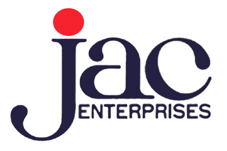 jac-usa_enterprises_inc_logo
