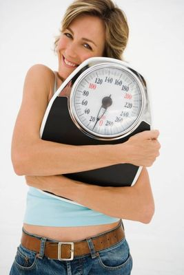 Exersise To Lose Weight