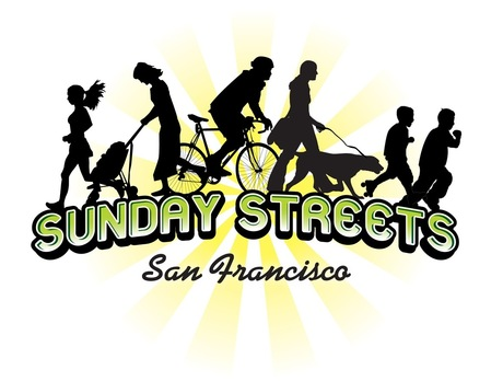 Sunday_Street_logo_final.jpg