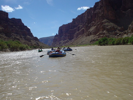 Catract canyon rafting 2008 099.JPG