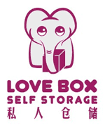 Get Self Storage with out the BS