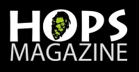 JAR published in HOPS Magazine!