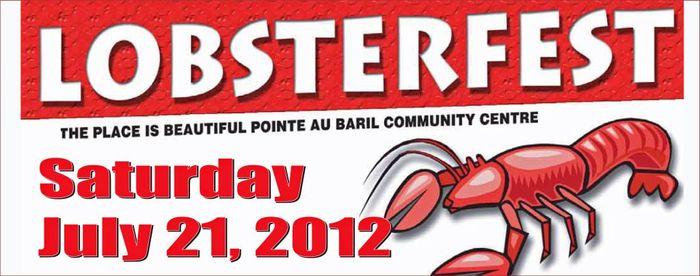 Lobsterfest_2012_-_Poster__crop_border_resize.jpg