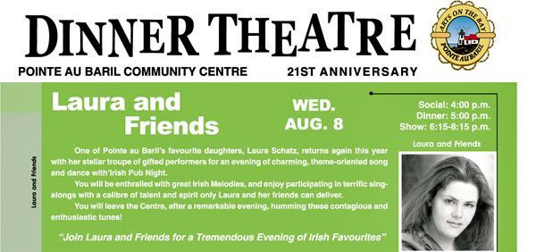 Arts_on_the_Bay_Dinner_Theatre_-_Laura_and_Friends_-_August_8__2