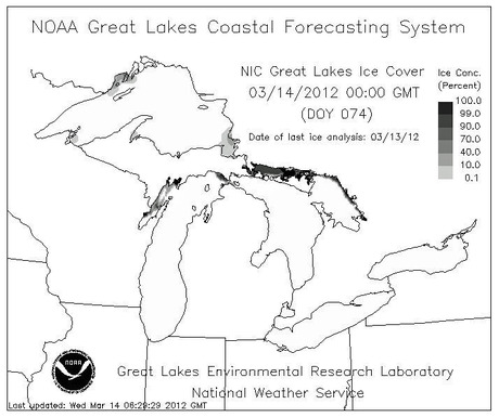Great_Lakes_Ice_Cover_3-14-2012.jpg