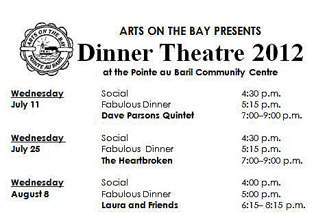 Arts_on_the_Bay_-_2012_Schedule.jpg