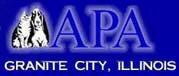 Granite City APA