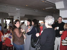 Butterfly_Guild_Brunch_103.jpg