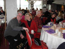 Butterfly_Guild_Brunch_120.jpg