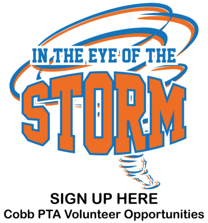 Eye_of_the_Storm_logo.png