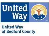 United Way of Bedford County
