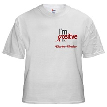 IPI_CM_Shirt_Front.jpg