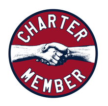 Charter_Member_graphic.png