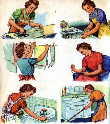 vintage_housewife.jpg