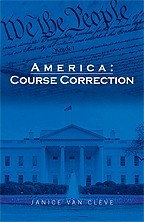 America_Course_Correction_cover.jpg