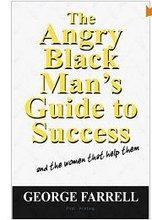 Angry_Black_Book_Cover_Web.jpg