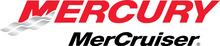 mercruiser_logo.jpg