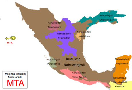 the language and livelihood of the aztec empire Farming differences between the maya, aztec having an actually organized and peaceful empire question time and hieroglyphs, among others the inca, similarly to the maya, developed their own language and religion of which everyone learned the aztecs were mostly focused on.