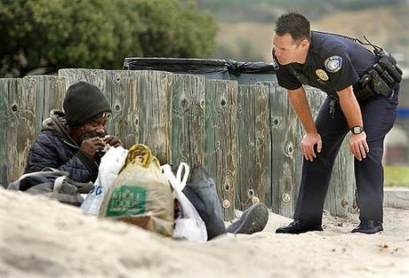 HomelessManAndCop.jpg