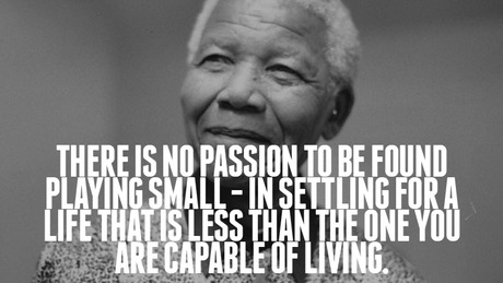 Nelson_Mandela__Quotes_www.ActivatingThoughts.blogspot__6_.jpg