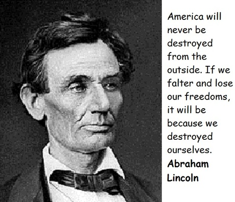 Abraham-Lincoln-quotes-1.jpg