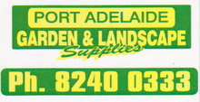 Port_Adel_Gdn_Landscape_Supplies.jpg