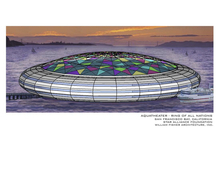 RING_OF_ALL_NATION_AQUATHEATER_ORIGINAL_COLOR_GRAPHIC_RENDERING_