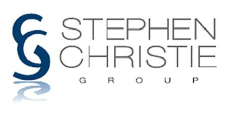 StephenChristieGroup.jpg