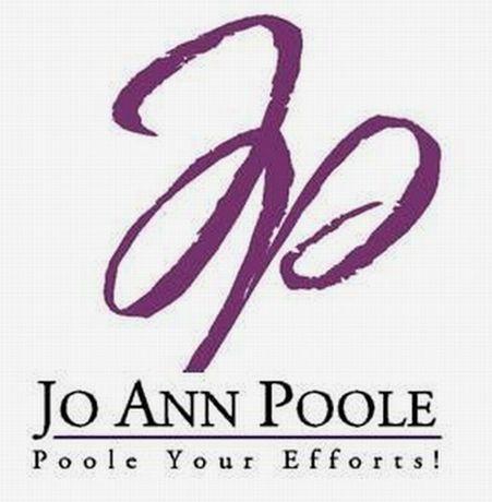 joann_logo_9x9.jpg