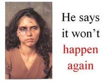 domestic_violence_3.jpg
