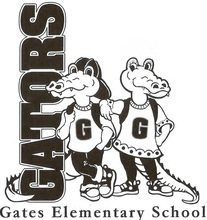 1._Gator_Logo.jpg