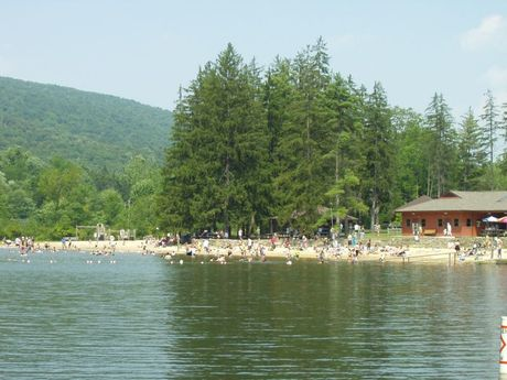 Greenwood-Furnace-CrowdedBeach.jpg